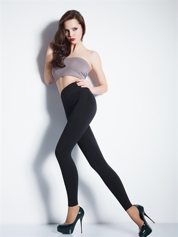 Leggings - Seamless