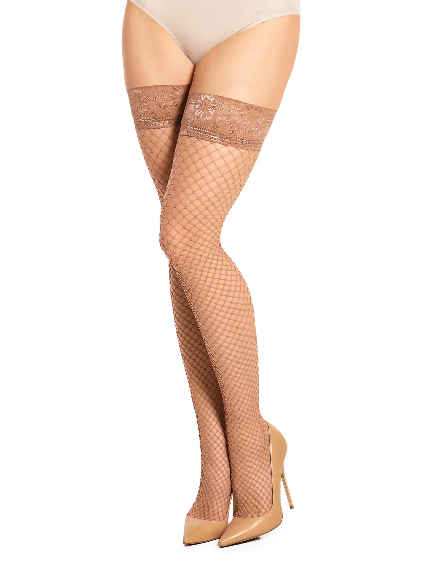 lårlange støvler til kvinder sex dukke