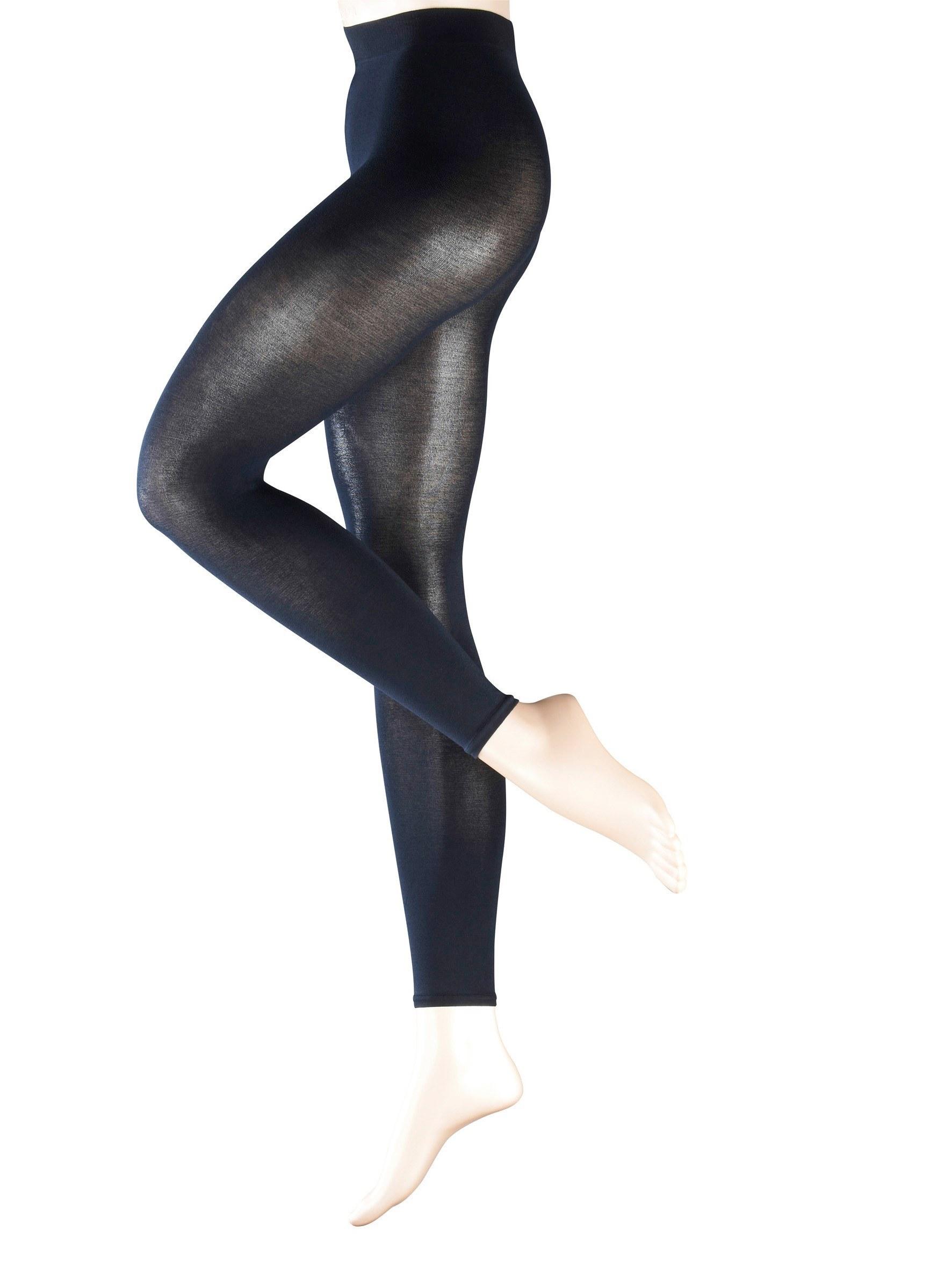 6c51e7db4c2 Leggings. Moderigtige leggings - flotte modeller