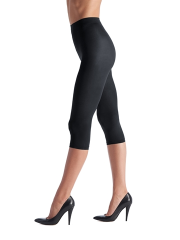 Leggings - Oroblu All Colors Capri Leggings